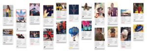Image recognition from Brandwatch