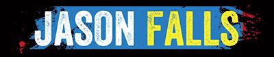 Jason Falls Logo